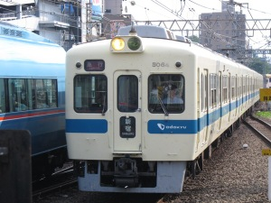 2010083106