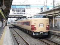 2010092201