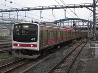 2010092203