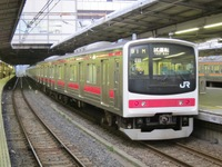 2010092204