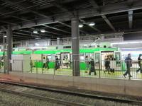 Img_2010100309