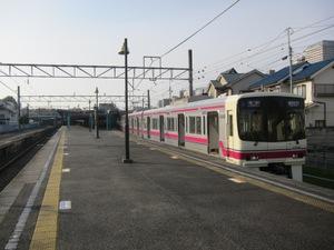 Img_2010112806