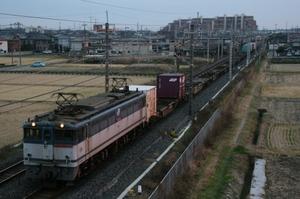 Img_2010121902
