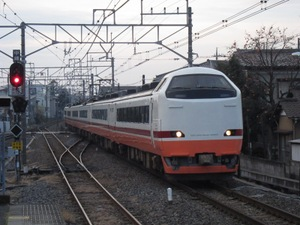 Img_2010122001