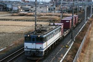 Img_2011013002_2