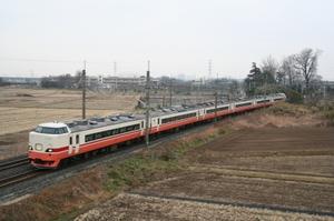 Img_2011022002