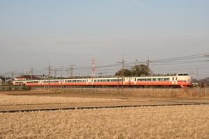 Img_2011022702