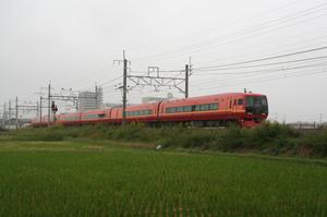 Img_2011102304