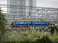 Img_2011111502