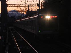 Img_2011120504