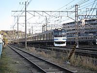 Img_2012012202