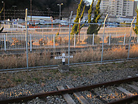 Img_2012012214