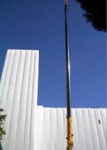 Imgp2006120101